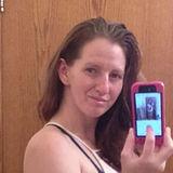 Mizzlovey from Winnipeg | Woman | 33 years old | Sagittarius