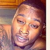 Chuck from Grenada   Man   27 years old   Libra