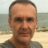 Onejohnaz from Fort Myers   Man   47 years old   Pisces