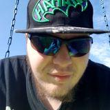 Kolby from Opdyke | Man | 22 years old | Virgo