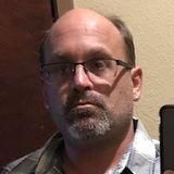 Scottie from New Castle | Man | 44 years old | Gemini