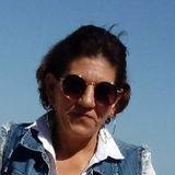 Menchi from Fuengirola | Woman | 50 years old | Capricorn