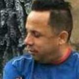 Sandro from Hialeah   Man   47 years old   Aquarius