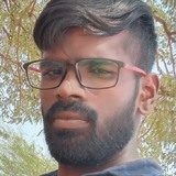 Maru from Mysore   Man   27 years old   Aries