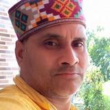Kamals from Shimla | Man | 35 years old | Gemini