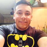 Rallo from Lockney | Man | 29 years old | Aquarius