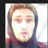 Trettrecheese from La Grange | Man | 25 years old | Leo