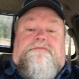 Irvinjohnny95 from Little Rock | Man | 55 years old | Pisces
