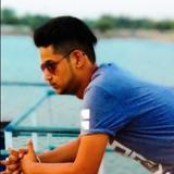 Krishna from Narnaul | Man | 21 years old | Gemini