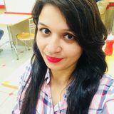 Tanushree from Gandhidham | Woman | 28 years old | Leo