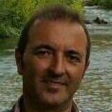 Escorpio from Madrid | Man | 44 years old | Scorpio