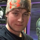 Will from Buckhannon | Man | 23 years old | Leo