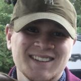 Clayton looking someone in Millbrook, Alabama, United States #6