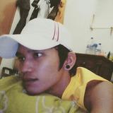 Ian from Jakarta   Man   26 years old   Gemini