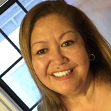 Kai from Honolulu | Woman | 58 years old | Aries