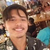 Chavi from Honolulu   Man   28 years old   Taurus