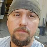 Lynncutlip from Marlinton | Man | 42 years old | Scorpio