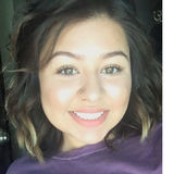 Marissa from Las Cruces   Woman   23 years old   Cancer