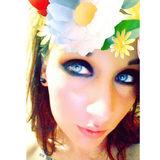 Emmaheartless from Hillsboro | Woman | 28 years old | Taurus