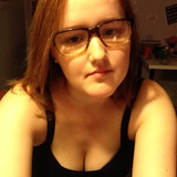 Meg from New Providence | Woman | 24 years old | Aquarius