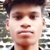 Shivam from Dhamnod | Man | 20 years old | Gemini