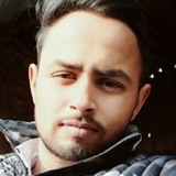 Lovely from Bahadurgarh | Man | 26 years old | Leo