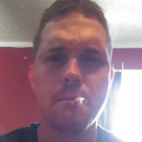 Codyfairfranm5 from Conway   Man   30 years old   Aries