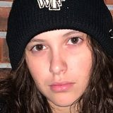 Isabella from Jacksonville   Woman   20 years old   Leo