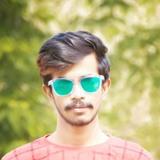 Chiruu from Bengaluru | Man | 22 years old | Cancer