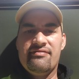 Baz from Hastings   Man   41 years old   Capricorn