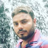 Vivek from Tundla | Man | 30 years old | Cancer