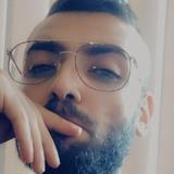 Fidel from Glendale | Man | 26 years old | Gemini