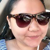 Ammyflo from Kota Kinabalu | Woman | 32 years old | Pisces