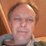 Shadd from Lamar | Man | 49 years old | Capricorn