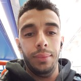 Mohamed from Montpellier | Man | 28 years old | Gemini
