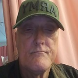 Greywolf19Qm from Porterville | Man | 63 years old | Gemini