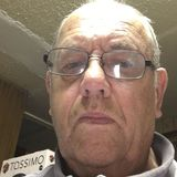 Swanny from Wainwright | Man | 73 years old | Aries