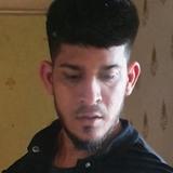 Faam from Batley | Man | 25 years old | Gemini