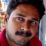 Shafi from Paloncha | Man | 35 years old | Libra