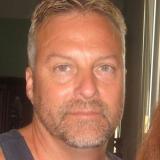 Mike from Rancho Cucamonga | Man | 55 years old | Taurus