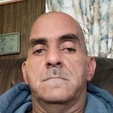 Richeyjimmy from Stockbridge | Man | 50 years old | Virgo