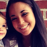 Lizzzz from Frederick | Woman | 25 years old | Leo