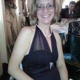 Luann from Warren   Woman   40 years old   Virgo