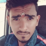 Shiva from Mahbubnagar   Man   20 years old   Pisces