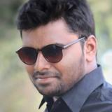 Hrushikesh from Nirmal   Man   24 years old   Gemini