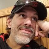 Ecklundsimg2 from Saint Cloud | Man | 48 years old | Virgo