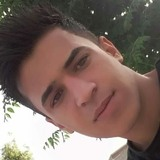 Rawa from Birmingham | Man | 23 years old | Scorpio