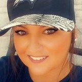 Steph from Grand Junction   Woman   38 years old   Aries