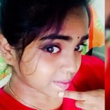 Gowtham from Coimbatore | Woman | 31 years old | Capricorn