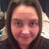 Steph from Poole | Woman | 31 years old | Leo
